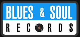 Blues & Soul records