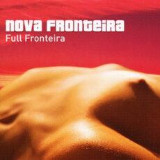 Nova Fronteira - Full Fronteira