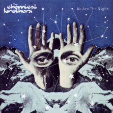 Chemical Brothers, The - We Are The Night LP - VINYL - CD