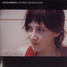Beth Orton - Central Reservation LP - VINYL - CD