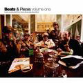 Various - Beats & Pieces Volume One LP - VINYL - CD