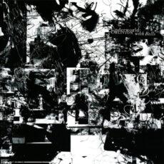 Underworld - Oblivion With Bells LP - VINYL - CD
