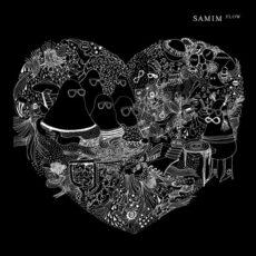 Samim* - Flow LP - VINYL - CD