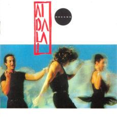 Mecano - Aidalai LP - VINYL - CD