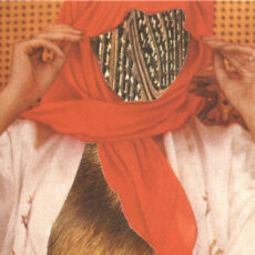 Yeasayer - All Hour Cymbals LP - VINYL - CD