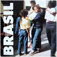 Various - Brasil LP - VINYL - CD