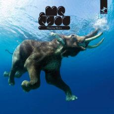 Me&You - Floating Heavy LP - VINYL - CD