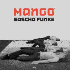 Sascha Funke - Mango LP - VINYL - CD