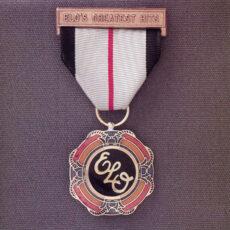 Electric Light Orchestra - ELO's Greatest Hits LP - VINYL - CD