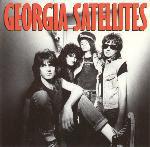 Georgia Satellites* - Georgia Satellites LP - VINYL - CD