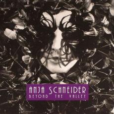 Anja Schneider - Beyond The Valley LP - VINYL - CD