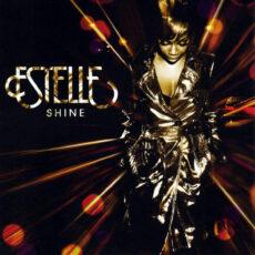 Estelle - Shine LP - VINYL - CD