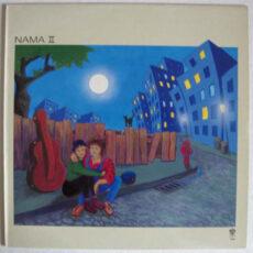 Νάμα - II LP - VINYL - CD