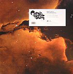 Various - Cosmic Balearic Beats Vol. 1 (Part 1) LP - VINYL - CD