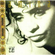 Amina - Yalil LP - VINYL - CD