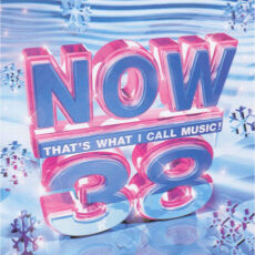 Various - Now That's What I Call Music! 38 LP - VINYL - CD