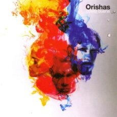 Orishas - Cosita Buena LP - VINYL - CD