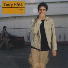 Terry Hall - Laugh LP - VINYL - CD