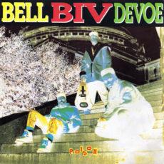 Bell Biv Devoe - Poison LP - VINYL - CD
