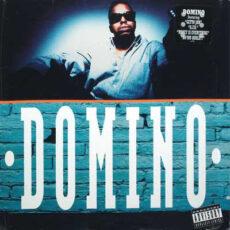 Domino - Domino LP - VINYL - CD