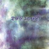 Decibel (9) - Decibel LP - VINYL - CD