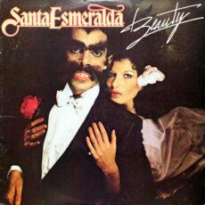 Santa Esmeralda - Beauty LP - VINYL - CD