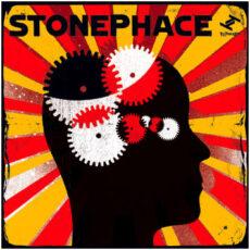 Stonephace - Stonephace LP - VINYL - CD