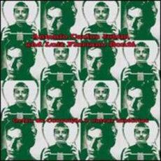Antonio Carlos Jobim And Luiz Floriano Bonfá* - Orfeu Da Conceicao E Outras Historias LP - VINYL - CD