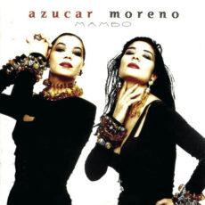 Azucar Moreno - Mambo LP - VINYL - CD