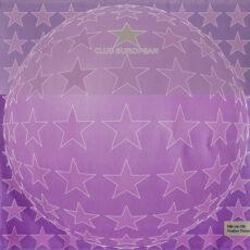 Various - Club European Vol. 1 LP - VINYL - CD