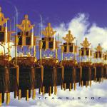 311 - Transistor LP - VINYL - CD