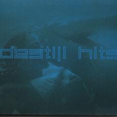 Various - Destijl Hits LP - VINYL - CD