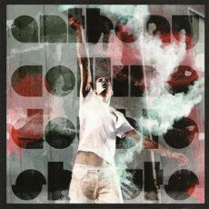 Anthony Collins - Doubts & Shouts LP - VINYL - CD