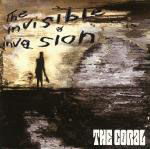 Coral, The - The Invisible Invasion LP - VINYL - CD
