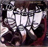 Doves, The* - Affinity LP - VINYL - CD
