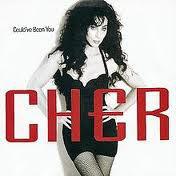 Cher - Could've Been You LP - VINYL - CD