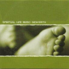 Various - New Birth LP - VINYL - CD