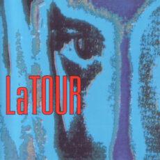 LaTour - LaTour LP - VINYL - CD
