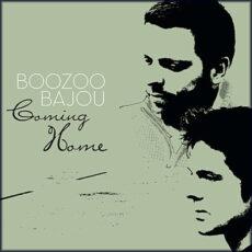 Boozoo Bajou - Coming Home LP - VINYL - CD
