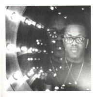Romanthony - R.Hide In Plain Site LP - VINYL - CD