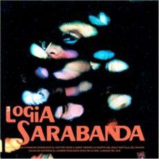 La Logia Sarabanda - Guayaba LP - VINYL - CD