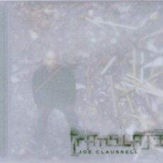 Joe Claussell - Translate LP - VINYL - CD