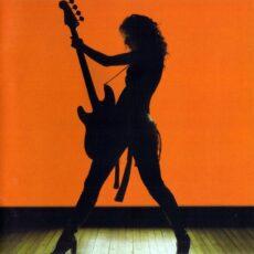 Auf der Maur* - Auf Der Maur LP - VINYL - CD