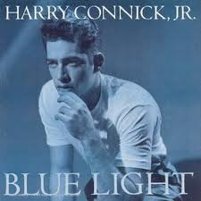 Harry Connick, Jr. - Blue Light, Red Light LP - VINYL - CD