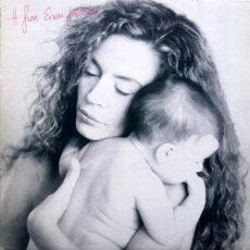 Ελένη Δήμου - Η Ζωή Είναι Γυναίκα LP - VINYL - CD