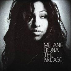 Melanie Fiona - The Bridge LP - VINYL - CD