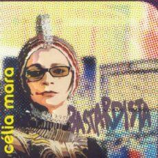 Célia Mara* - Bastardista LP - VINYL - CD
