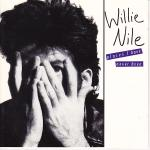 Willie Nile - Places I Have Never Been LP - VINYL - CD