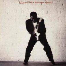 Robert Cray Band, The - Midnight Stroll LP - VINYL - CD