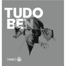 Various - Tudo Ben - Jorge Ben Covered LP - VINYL - CD